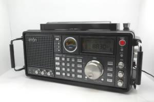 Eton Satellite 550
